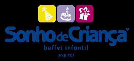 Logo – Sonho de Criança